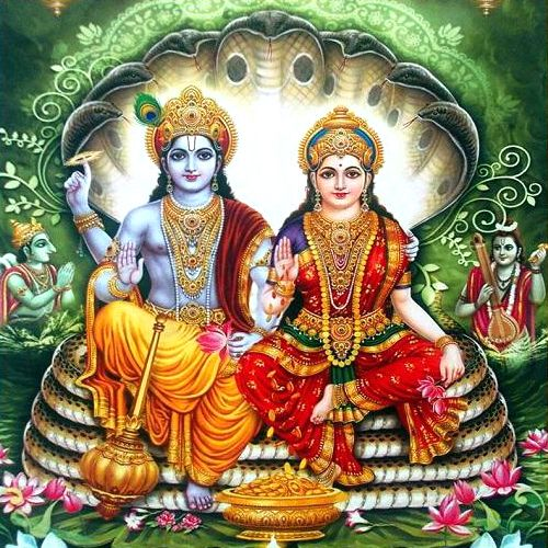 Lakshmi Narayan Puja Lord Hanuman Wallpapers Lord Vishnu Wallpapers Hindu Deities