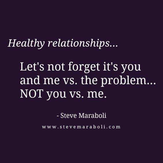 Dating vs relationships in Sydney