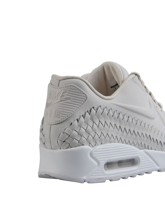 Nike Nike Air Max 90 Woven - Low Sneakers & Tennisschuhe Herren auf YOOX.COM. Die beste Online-Auswahl von of Low Sneakers &…