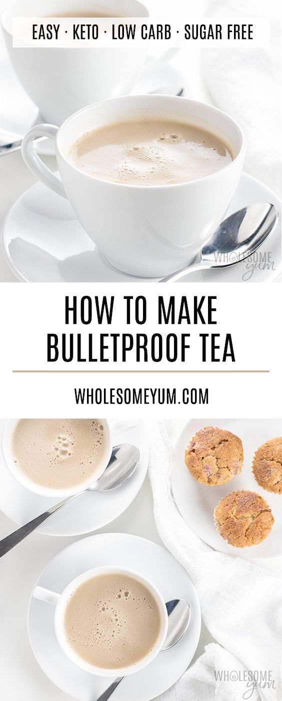 Coffee Shops Near Me Late Night Few Coffee Meets Bagel Discover Within Coffee Table In Bedroom Bulletproof Tea Recipe Tea Recipes Low Carb Keto Recipes