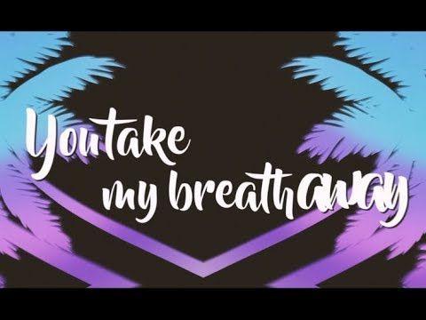 VINAI Bullets Ft Donna Lugassy Take My Breath Away - Cool cars kelsey waters lyrics