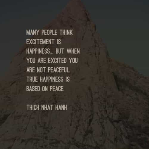 Peace Quotes And Inspirational Peace Sayings Peace Quotes Finding Peace Quotes Inspirational Quotes