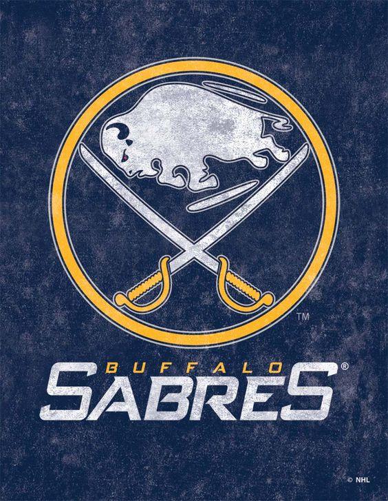 File:Sydney Sabres logo.png - Wikipedia