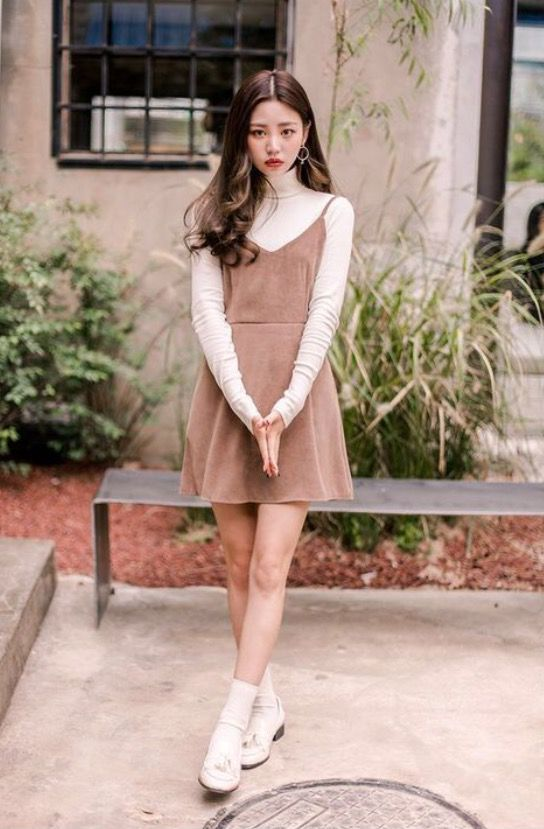 Bts Preferences 6 Your First Date Outfit Fashion Classy Korean Fashion Trends Ulzzang Fashion
