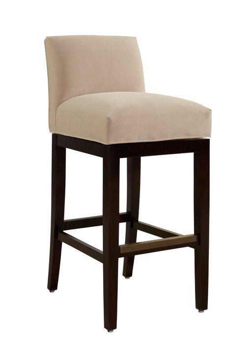 Davidson Bar Height Dining Stool Designmaster Furniture Dining Stools Stool Furniture