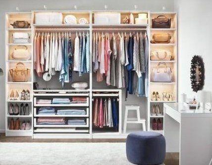 Alternatives To Shopping Fast Fashion In 2020 Wardrobe Room