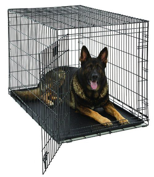 Top 5 Large Dog Crate Ideas You Ll Love Large Dog Crate Xxxl Dog Crate Extra Large Dog Crate