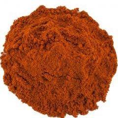 Gerookte+paprika+voor+natuurlijke+rooksmaak