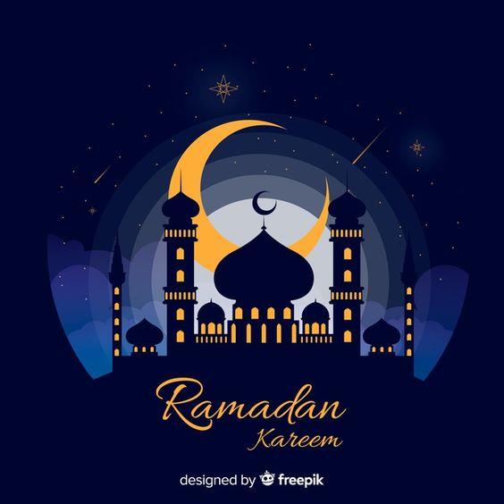 gambar ramadhan hd