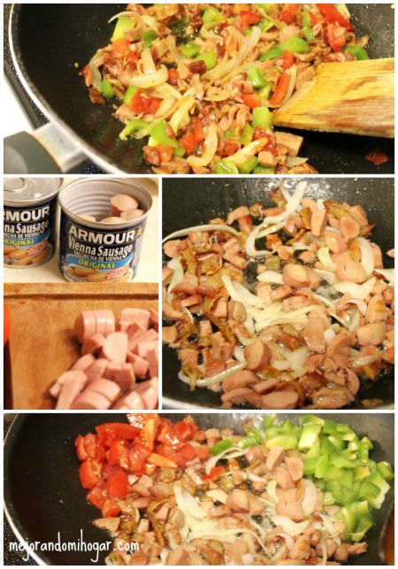 receta-salchichas-a-la-mexicana