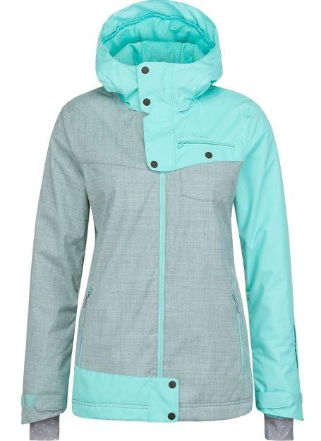 Canada Goose kensington parka replica discounts - ONeill Line Up Jacket $180 http://canadagoose-onlineshop.blogspot ...