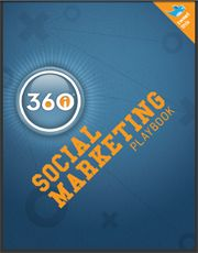 Worth Reading! ... a 56 page Social Media Playbook from CIO White Papers -->