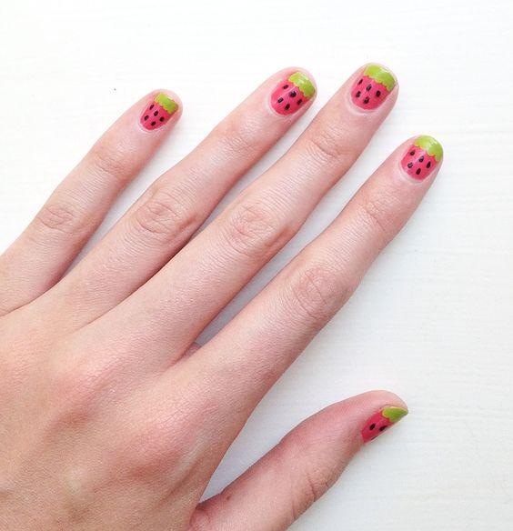 So many great tutorials on this blog!! one sheepish girl: tutorial