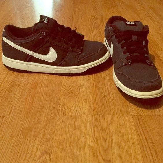 Selling this Nike 6.0 shoes in my Poshmark closet! My username is: ryley2211. #shopmycloset #poshmark #fashion #shopping #style #forsale #Nike #Shoes