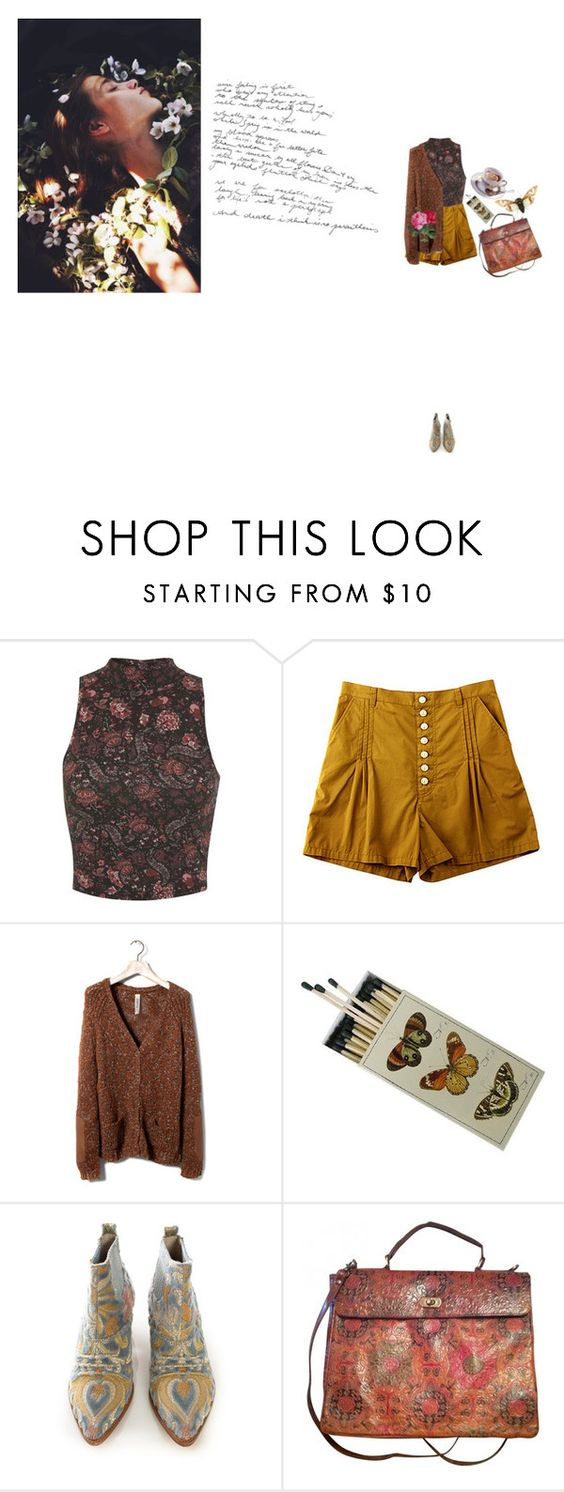 """""""letters to nowhere"""" by falconia ❤ liked on Polyvore featuring Miss Selfridge, Disney, Pull&Bear, Rodarte and Urban Outfitters"""