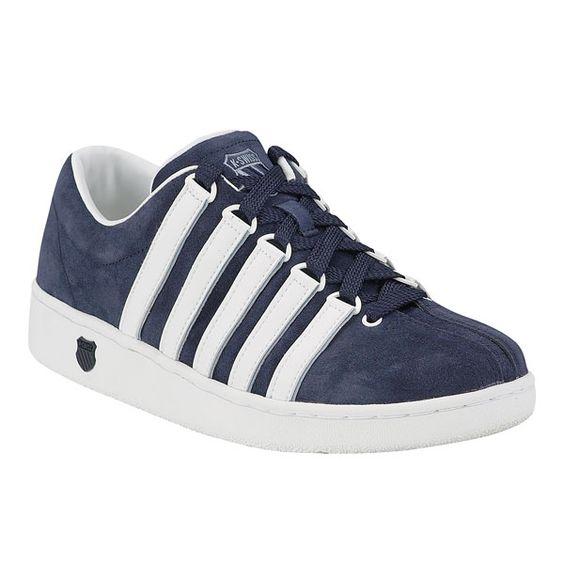 K Swiss Classic Suede Lxp Suede Shoes Men Sneakers Men Mens Designer Shoes