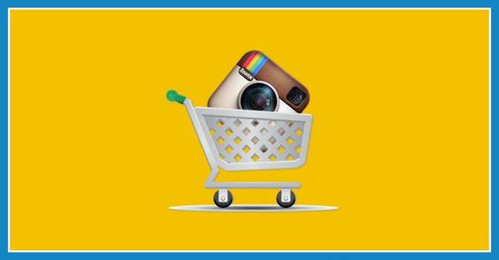 Dieser Tweet sagt alles über facebooks Instagram Akquise | AtoBe - Social Local Marketing