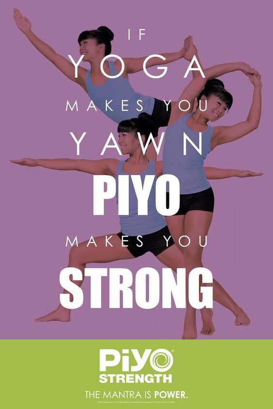 PiYo and Shakeology is on sale this month!! Love this program and the meal replacement shake!! Www.teambeachbody.com/mginos