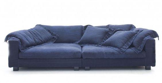 sofa palazzo - Pesquisa Google