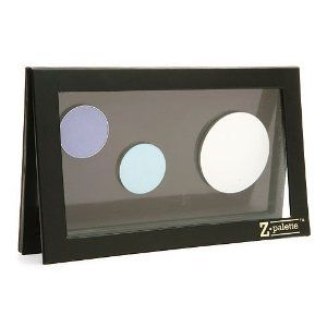Z palette Customizable Makeup Palette, Large 1 ea (Misc.) http://www.amazon.com/dp/B0033AYPXC/?tag=whthte-20 B0033AYPXC