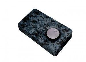 ¡Producto recomendado! ¿Qué te parece la tarjeta USB de audio Xonar U7 Echelon Edition? Cómprala en: http://blog.pcimagine.com/beneficiate-de-tener-ventaja-frente-a-tus-enemigos-con-la-tarjeta-usb-de-audio-xonar-u7-echelon-edition/ #USB #tarjeta