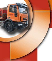 Containerdienst Andreas Beverungen