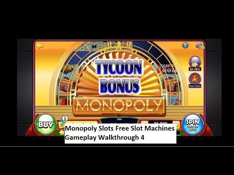 jackpot nevada casino Slot