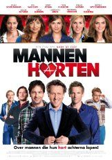 Mannenharten (2013)