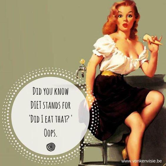 """""""VOEDING ALS BASIS VAN EEN GEZOND EN ENERGIEK LEVEN"""" Traject van 4 avonden met diëtiste Katrien Geuens.  Iedereen wil graag een gezond en energiek leven. Hoewel de meeste mensen zich ervan bewust zijn dat gezond eten belangrijk is blijft de stap zetten vaak erg moeilijk. Gezond eten wordt nog te vaak gezien als een dieet dat voor iedereen gelijk is. Maar iedere persoon is uniek dus elk voedingspatroon ook! Maak bewuste keuzes in de supermarkt en leer luisteren naar je eigen lichaam. Alleen…"""