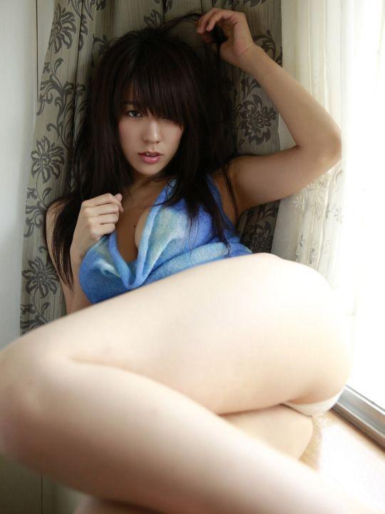Mayu Koseta 小瀬田麻由