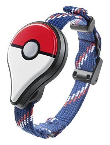 スマホ業界にも進出してきたけど、 gigazine.net 今後ゲーム機の方はどう進めていくんやろね。 他社と違いあくまでゲーム機のスタンスだからちょいと不安ではあるな。 Pokémon GO Plus (ポケモン GO Plus) & 【Amazon.co.jp限定】オリジナルスマートフォン壁紙 配信 出版社/メーカー: 任天堂 発売日: 2016/09/16 メディア: Video Game この商品を含むブログ (2件) を見る また転売ヤーか。