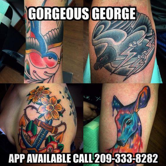 nice Top 100 eagle tattoos - http://4develop.com.ua/top-100-eagle-tattoos/ Check more at http://4develop.com.ua/top-100-eagle-tattoos/