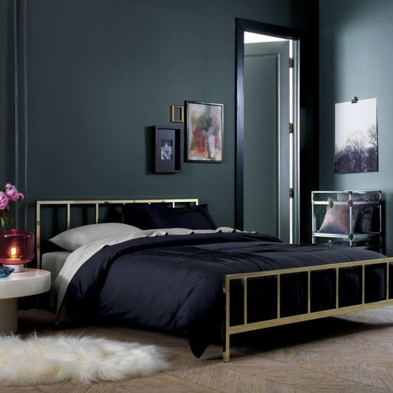 match queen bed bedroom furniture bed in and bedding cb2 bedroom furniture