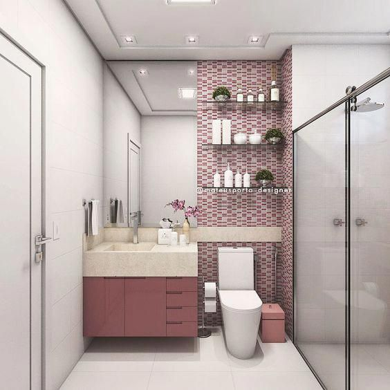 Common Bathroom Remodel Tool Free Paid Bathroom Interior Design Bathroom Design Small Bathrooms Remodel
