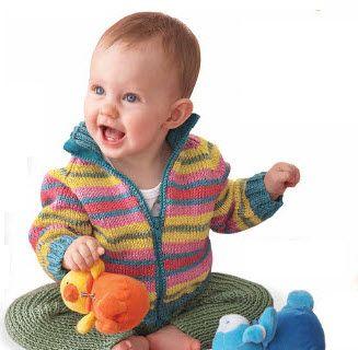 Bernat Softee Baby Knitting Patterns : Pinterest   The world s catalog of ideas