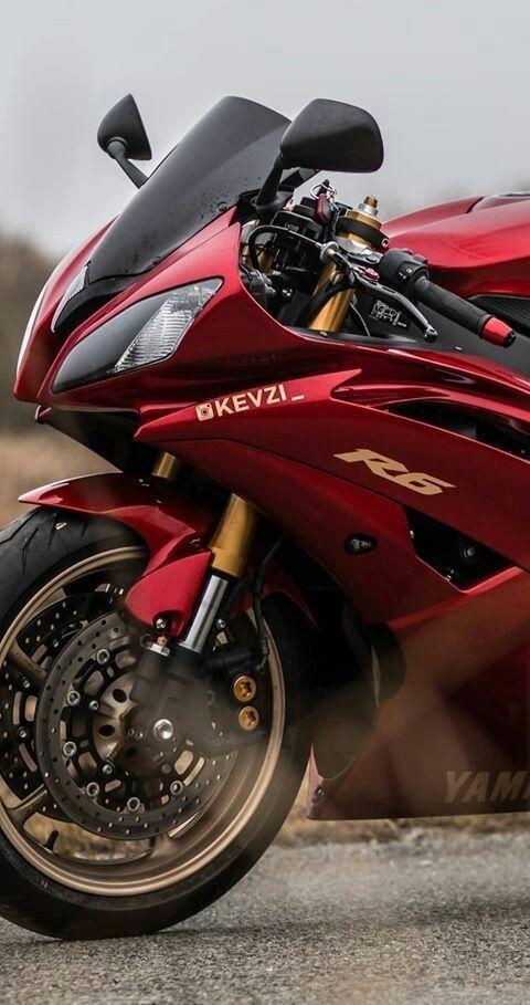 Wallpapers Mcp Wallpapers Motos Motorcycles De Like Dengan