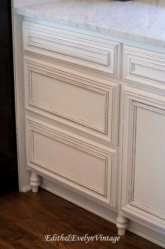 Unfinished Kitchen Cabinets, Unfinished Kitchen Cabinets Shaker Style