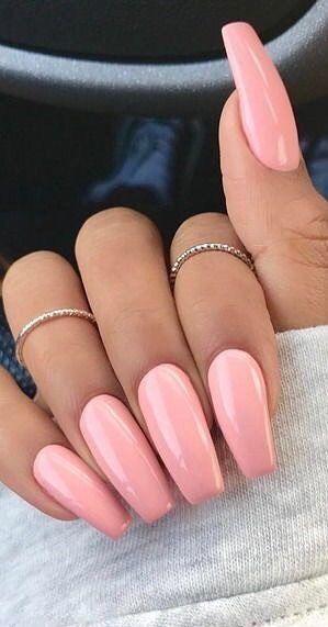 42 Acrylic Nail Designs Of Glamorous Ladies Of The Summer Season Lady Ideas Pretty Acrylic Nails Best Acrylic Nails Cute Acrylic Nail Designs