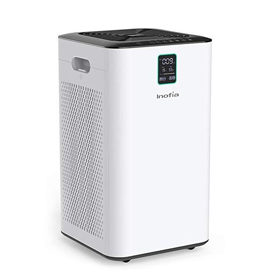 Composite Filter Performance Highly Efficient Activated Carbon And Hepa Composite In The Same Fil Hepa Air Purifier Hepa Air Filter Hepa Filter Air Purifier