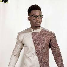 image result for modele pagne africain homme african men pinterest cr ateurs de mode. Black Bedroom Furniture Sets. Home Design Ideas