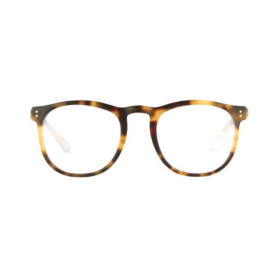 Linda Farrow D Frame Glasses (¥49,675) ❤ liked on Polyvore featuring accessories, eyewear, eyeglasses, sunglasses, brown, tortoise shell glasses, brown tortoise shell glasses, linda farrow eyewear, brown glasses and tortoise eye glasses