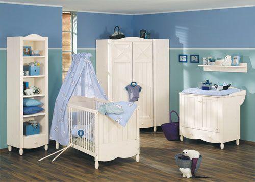 Popular  best PAIDI images on Pinterest Babies nursery Nursery ideas and Baby room