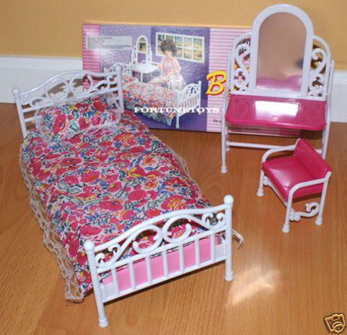Gloria Petting Zoo Playset | Doll House Furniture PLAYSET | Pinterest |  Petting Zoo, House Furniture And Barbie Doll House