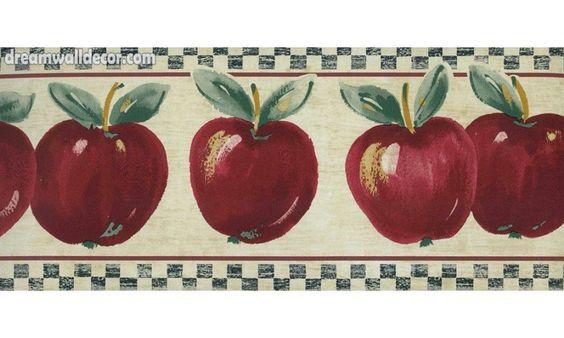 Robot Check Apple Wallpaper Wallpaper Border Wallpaper