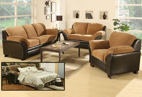 A M B Furniture Design Living Room Furniture