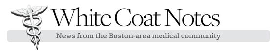 Nursing homes pushed to reduce antipsychotic drug use by 15 percent this year - Boston Medical News - White Coat Notes - Boston.com
