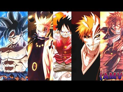 Other games you might like are bleach vs naruto 3.3 and bleach vs naruto 2.6. Pin On Anh