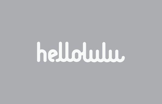 hellolulu : whitespace