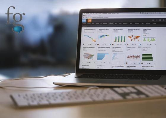 6 Metrics to Track in Your Inbound Marketing Strategy | Social Media Today