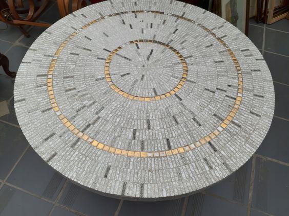 Stolik Kawowy Modern 8481943508 Oficjalne Archiwum Allegro Christmas Tree Skirt Holiday Decor Decor